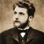 Аккорды группы Georges Bizet
