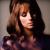 Аккорды группы Barbra Streisand