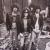 Аккорды группы Ramones