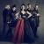 Аккорды группы Evanescence