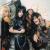 Аккорды группы Mötley Crüe