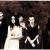 Аккорды группы Darling Violetta