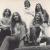 Аккорды группы Scorpions