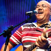 Judson Oliveira