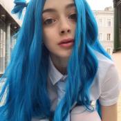 Мэйби Бэйби