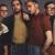 Аккорды группы Tokio Hotel