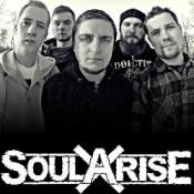 Soularise