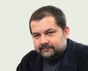 Сергей Лукьянёнок