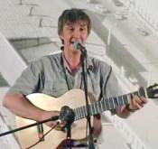 Евгений Банников