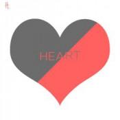 Les Hearts