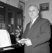 Вано Ильич Мурадели