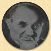Владимир Агатов