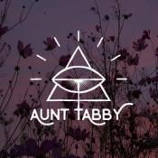 Aunt Tabby