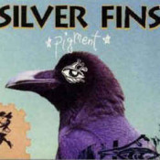 Silver Fins