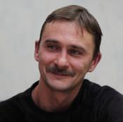 Влад Исмагилов