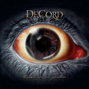 Decord