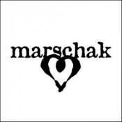 Marschak