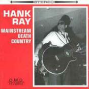 Hank Ray