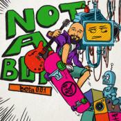 Not-A-Bot