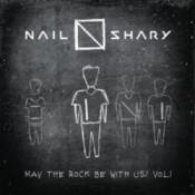 Nail Shary