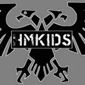 HMKids