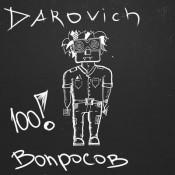 Darovich